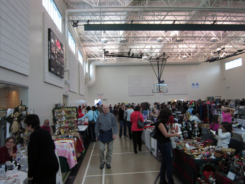 crafters-market-12-03