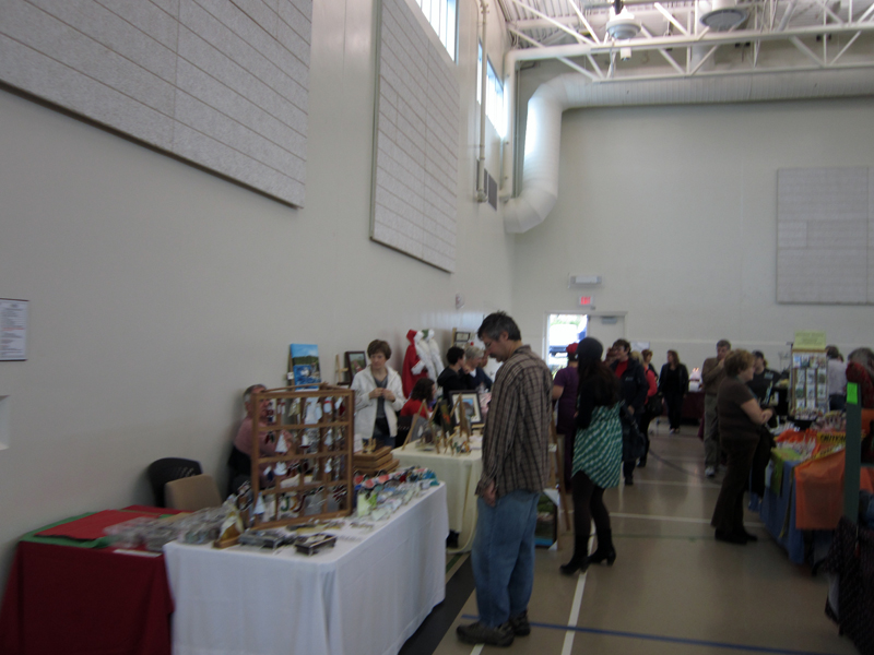 crafters-market-12-05
