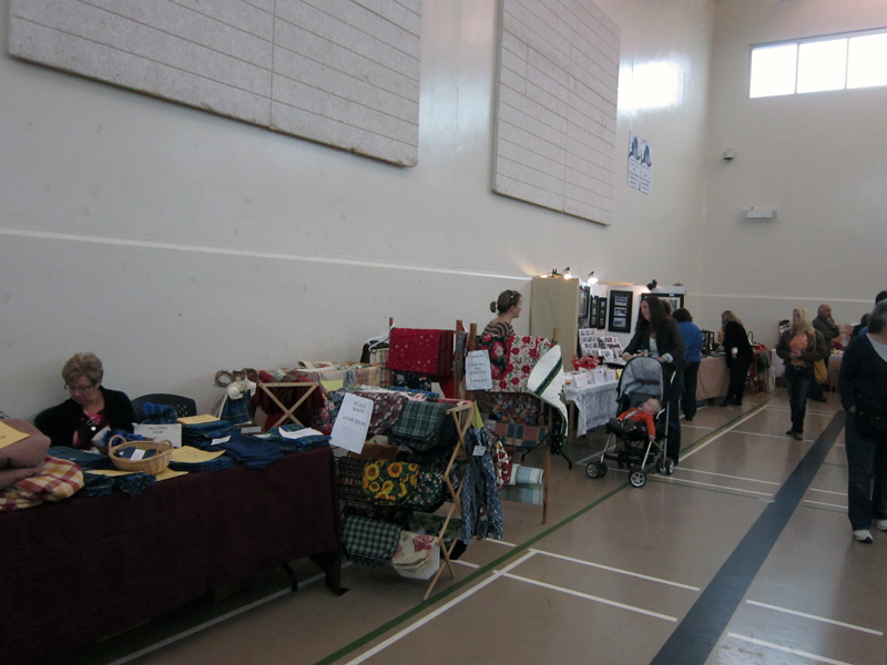 crafters-market-12-07