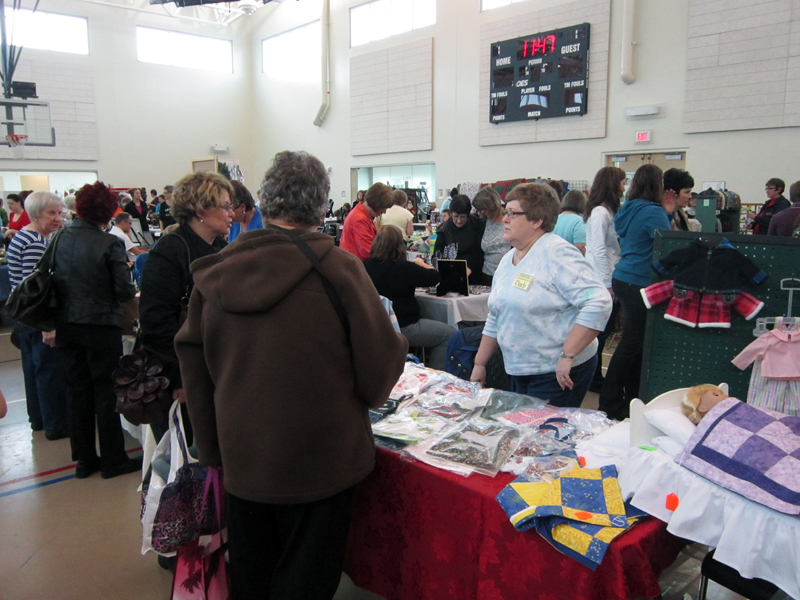 crafters-market-12-09