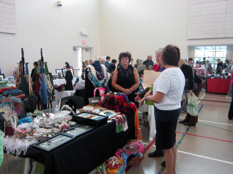 crafters-market-12-12