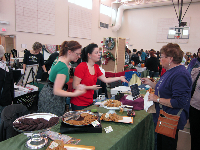 crafters-market-12-13