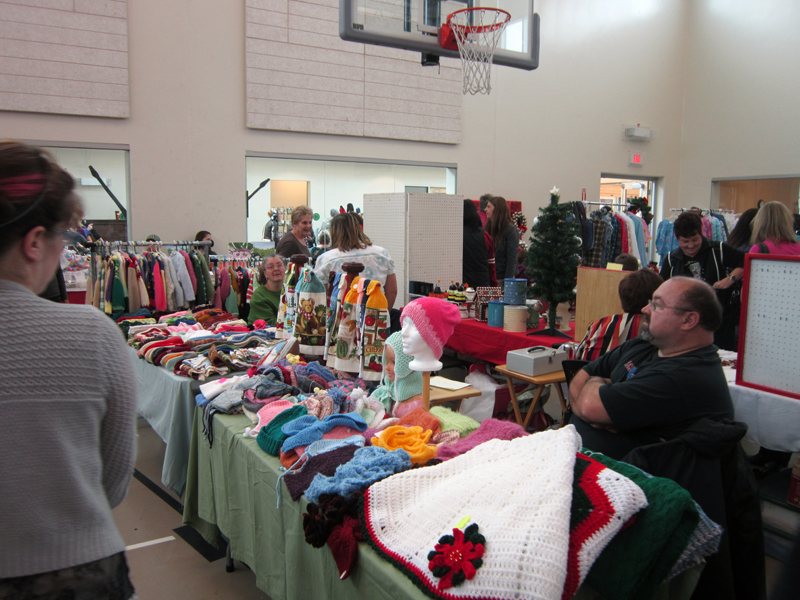 crafters-market-12-15