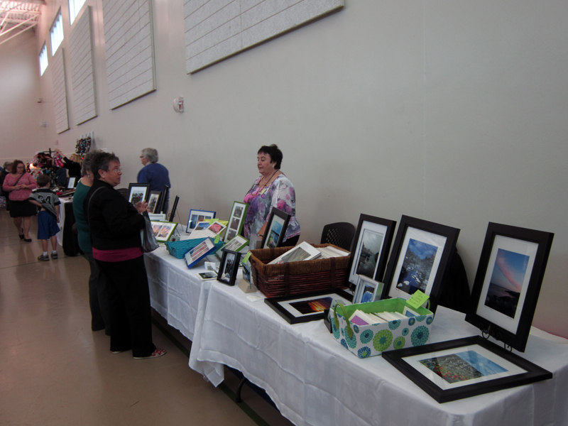 crafters-market-12-16