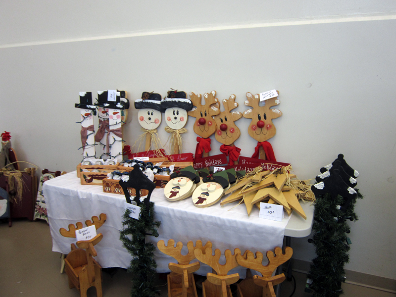 crafters-market-12-20