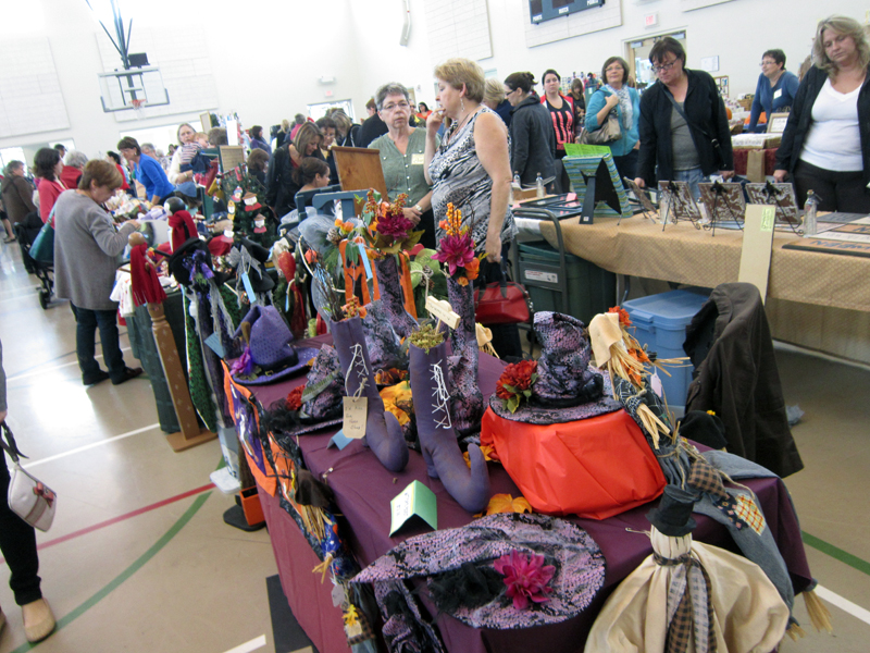 crafters-market-12-21