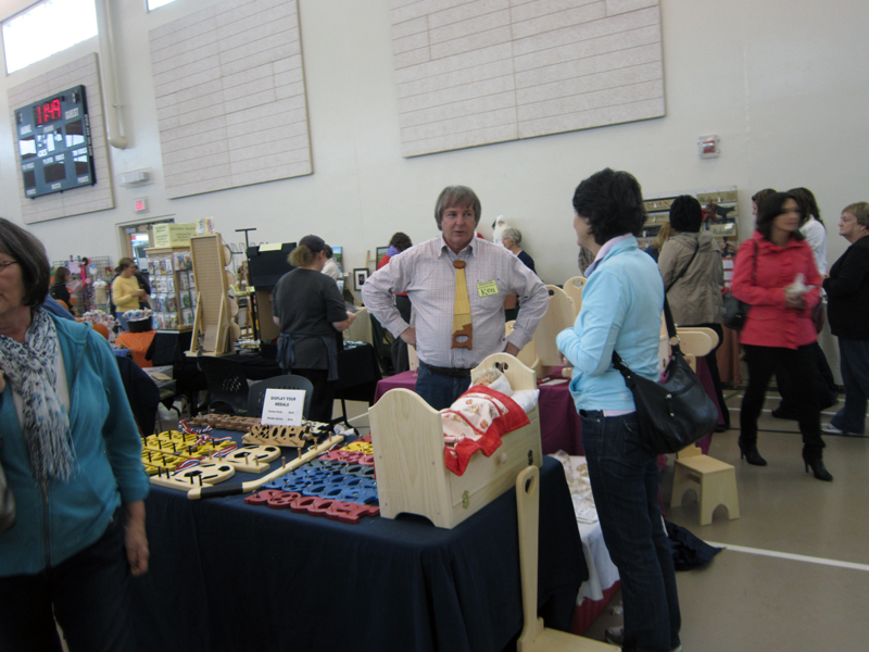crafters-market-12-22