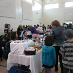 crafters-market-12-10