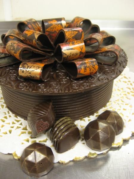 chocolate-work_1