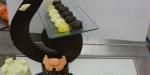 chocolate-work_3