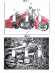 motorcycle-triple-switch-view-1-2
