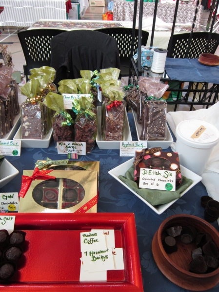 crafters-market-201107