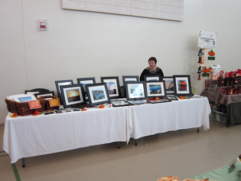 crafters-market-201113