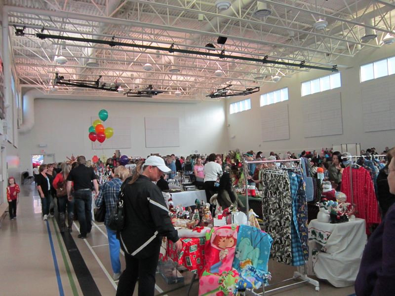 crafters-market-201121