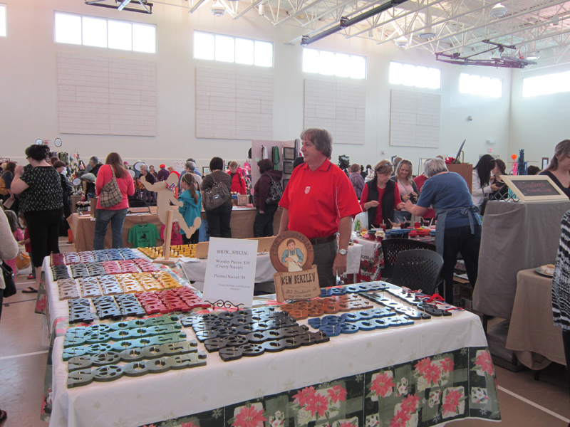 crafters-market-201122