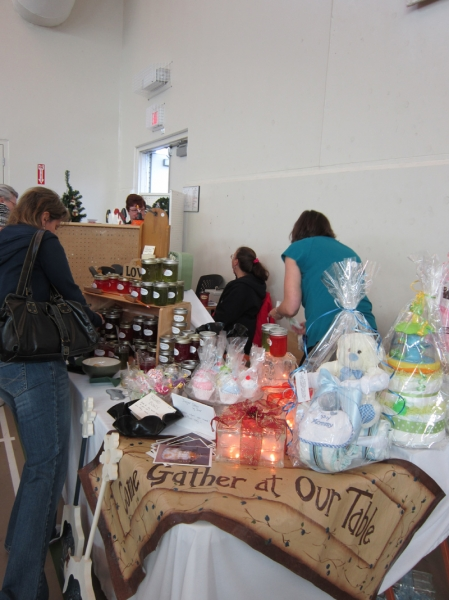 crafters-market-201124