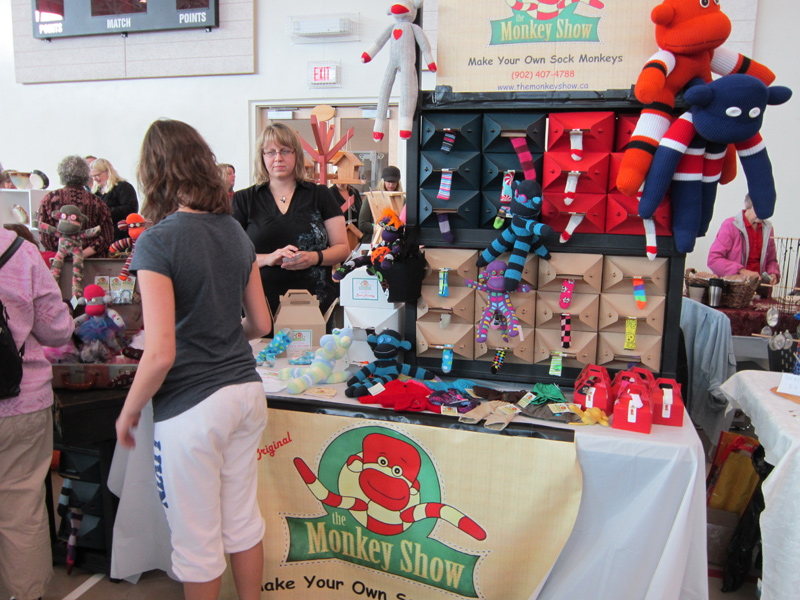 crafters-market-201126