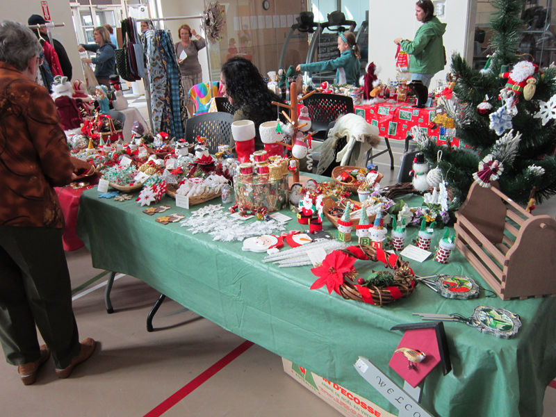 crafters-market-201130