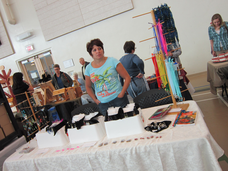 crafters-market-201132