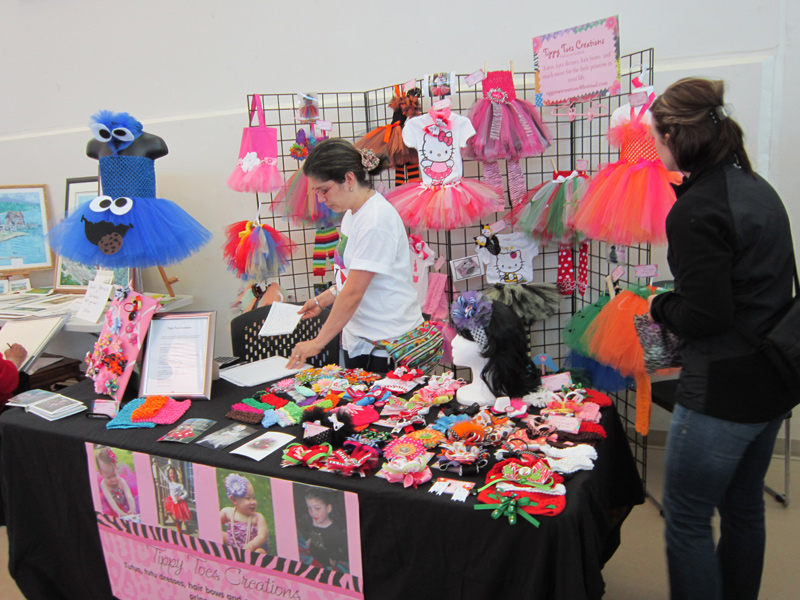 crafters-market-201135