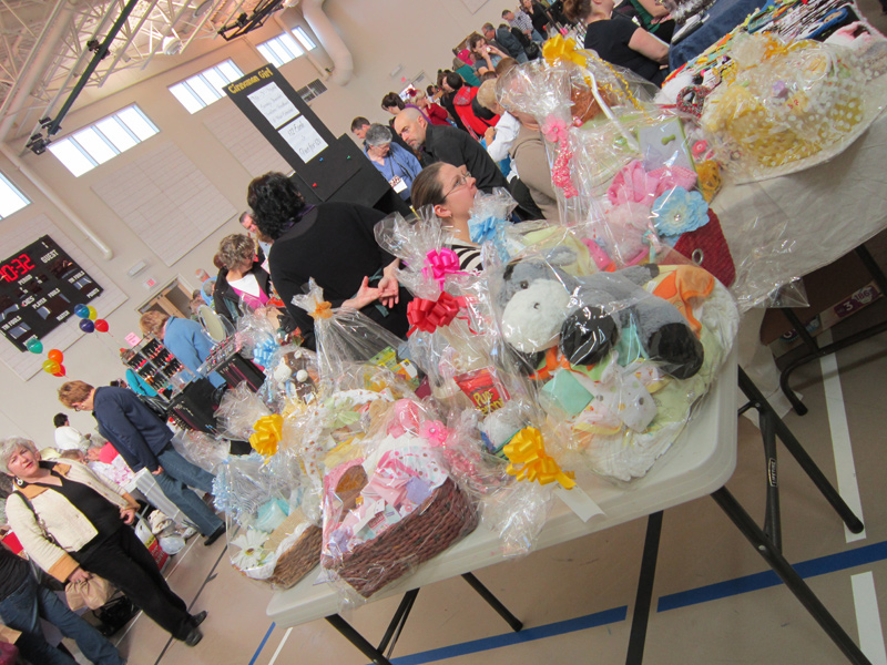 crafters-market-201138