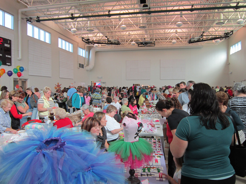 crafters-market-201139