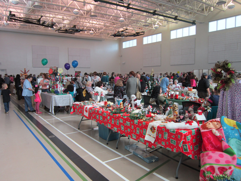 crafters-market-201147