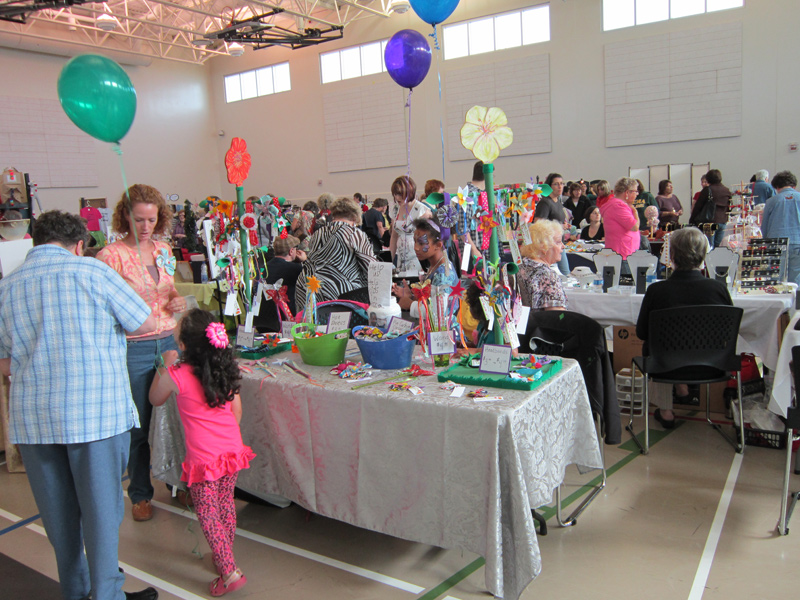crafters-market-201148