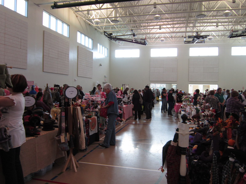 crafters-market-201149