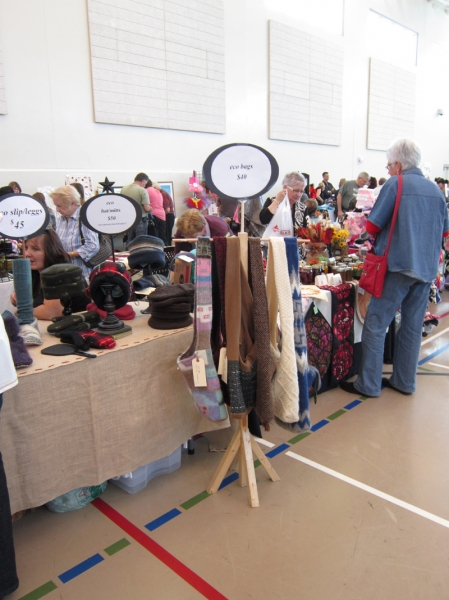 crafters-market-201150
