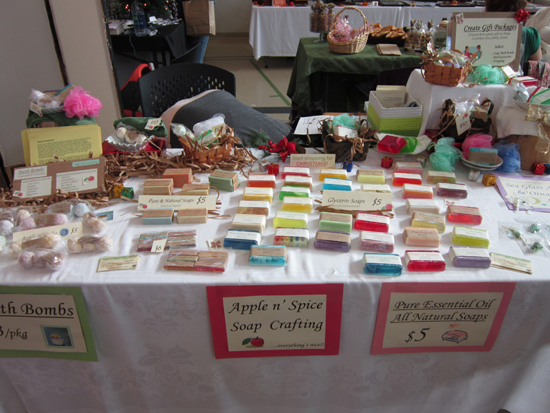 crafters-market-201154
