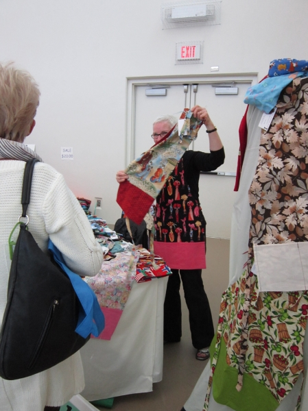 crafters-market-201155