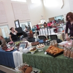 crafters-market-201101