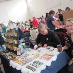crafters-market-201127