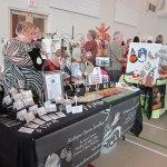 crafters-market-201129