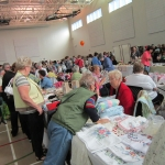crafters-market-201131
