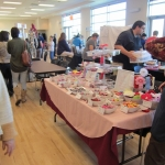 crafters-market-201141