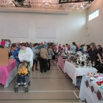 crafters-market-201145