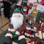 crafters-market-201152