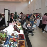 crafters-market-201157